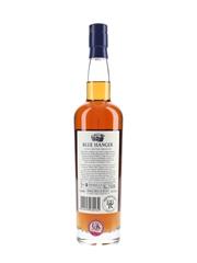 Blue Hanger 6th Limited Release Bottled 2012 - Berry Bros & Rudd 70cl / 45.6%