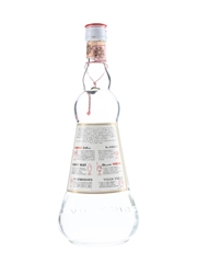 Keglevich Vodka Bottled 1960s - Stock 75cl / 40%
