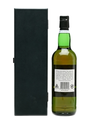 Laphroaig 40 Years Old 70cl
