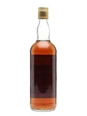Mortlach 1938 Bottled 1980s Gordon & MacPhail 70cl