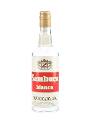 Pilla Sambuca Bianca
