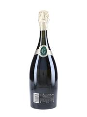 Gosset Grand Millesime 2000 Champagne 75cl / 12%