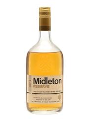 Midleton Reserve
