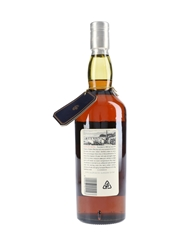 Glenury Royal 1971 23 Year Old Rare Malts Selection 75cl / 61.3%