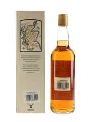 St Magdalene 1966 Bottled 1995 - Connoisseurs Choice 70cl / 40%