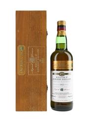 Glenlochy 1952 49 Year Old The Old Malt Cask Bottled 2001 - Douglas Laing 70cl / 43%