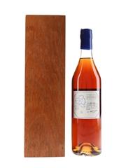 Baron De Sigognac 1926 Bas Armagnac Bottled 2013 70cl / 40%