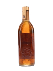 Grant's Standfast Bottled 1960s-1970s 75cl / 43%