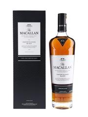 Macallan Easter Elchies Black 2018 Release 70cl / 49.2%