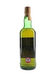 Port Ellen 1974 Bottled 1988 - Sestante 75cl / 65.5%