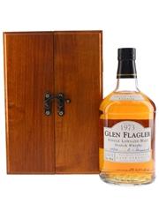 Glen Flagler 1973 Bottled 2003 70cl / 40%