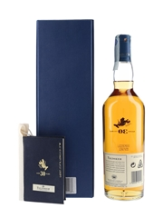 Talisker 30 Year Old Cask Strength Special Releases 2006 70cl / 51.9%