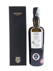 Longrow 1987 Cask No.113 Bottled 2005 - Samaroli 70cl / 45%