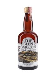 Glen Garioch Bottled 1970s-1980s - Samaroli 75cl / 43%