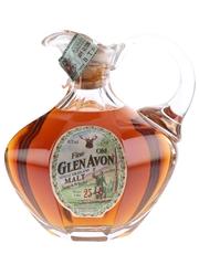 Glen Avon 25 Year Old