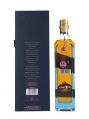 Johnnie Walker Blue Label  70cl / 40%