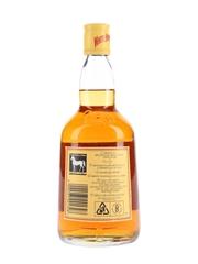 White Horse Bottled 1990s 70cl / 40%