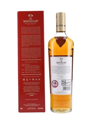 Macallan Classic Cut Limited 2018 Edition 70cl / 51.2%