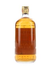Gordon's Orange Gin Spring Cap Bottled 1950s-1960s 75cl / 34%