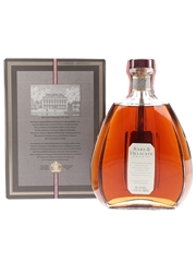 Hine Rare & Delicate VSOP Cognac  70cl / 40%