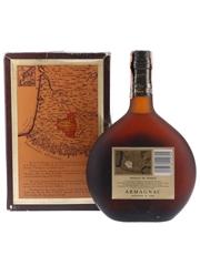 Cles Des Ducs VSOP Bottled 1980s - Ruffino 70cl / 40%