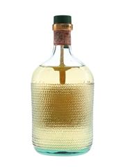 Andrea Da Ponte Grappa Riserva Bottled 1970s 75cl / 45%