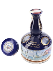 Pusser's Navy Rum Nelson's Blood Flagon 100cl / 42%