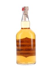 Farmaceutico Militare Cordiale Bottled 1970s 100cl / 40%
