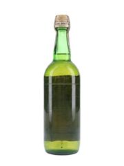 Cutty Sark Bottled 1980s - Ramos 75cl / 43%