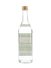 Moskovskaya Russian Vodka Bottled 1970s-1980s 50cl / 39%