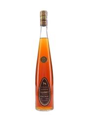 Landy VSOP Superior Bottled 1990s 70cl / 40%