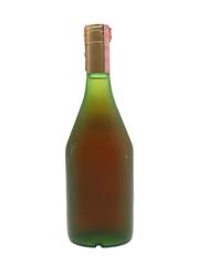 Monopoles Alfred Rothschild Napoleon VSOP Brandy Bottled 1970s-1980s 70cl / 40%