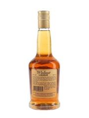 Walnut Liqueur Lurgashall Winery 50cl / 17%