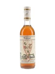 Lurgashall Walnut Liqueur  37.5cl / 17%