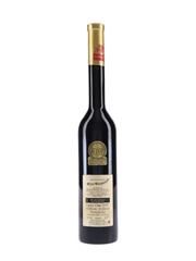 Opitz One 1997 Schilfwein Strohwein  37.5cl / 11%