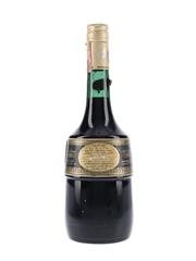 Marie Brizard Cherry Bottled 1970s 75cl / 24%