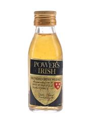 Power's Irish Whiskey