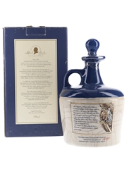 Lamb's 100 Navy Rum HMS Victory Flagon 75cl / 57%