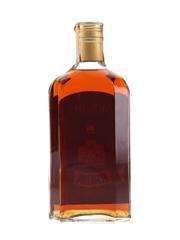 Morris Rhum Bottled 1970s - Pilla 75cl / 40%