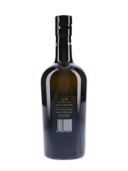Wolfgang's Mountain Rum  50cl / 41%