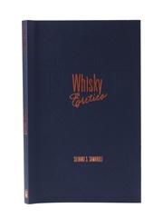 Whisky Eretico Silvano S Samaroli