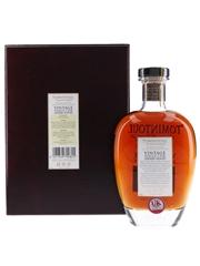 Tomintoul 1977 - Bottle 1 Of 1 Bottled 2015 70cl / 54.9%