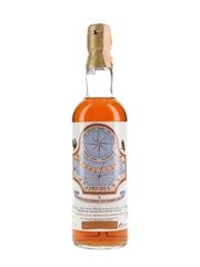 Miltonduff 1978 Horae Solaris Bottled 1998 - Moon Import 70cl / 53%