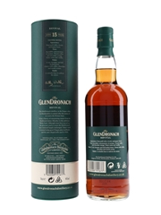 Glendronach 15 Year Old Revival Bottled 2013 70cl / 46%