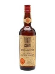 Bolt-In-Tun Rare Highland Bottled 1950s 75cl / 50%