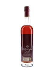 William Larue Weller 2016 Release Buffalo Trace Antique Collection 75cl / 67.7%