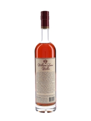 William Larue Weller 2015 Release Buffalo Trace Antique Collection 75cl / 67.3%