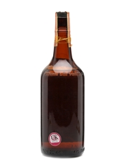 Bellows' Club Special Bottled 1930s 75cl / 43%