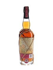 Plantation 2005 St Lucia Rum Bottled 2016 - Maison Ferrand 70cl / 43%