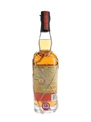 Plantation 2002 Jamaica Rum Bottled 2016 - Maison Ferrand 70cl / 42%
